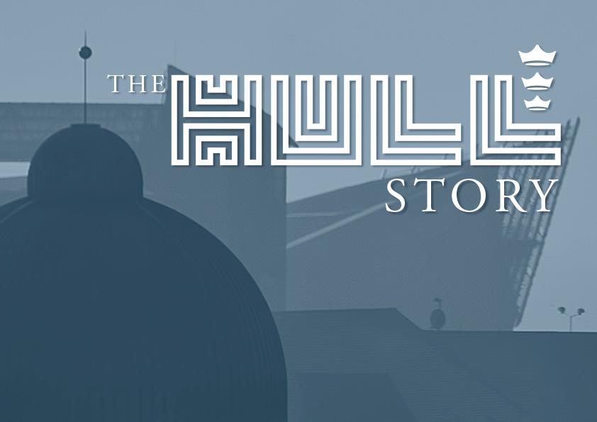 hull-story-2016-fc