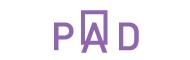PAD-Logo-190x60px