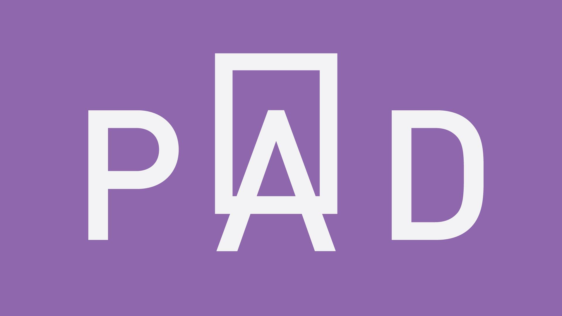 Paul A Dennis