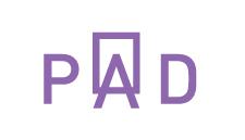 PAD-Logo-sig