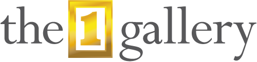 T1G-Master-Logo