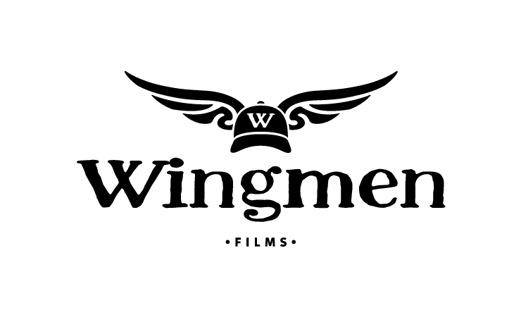 Wingmen-Master-Logo-2