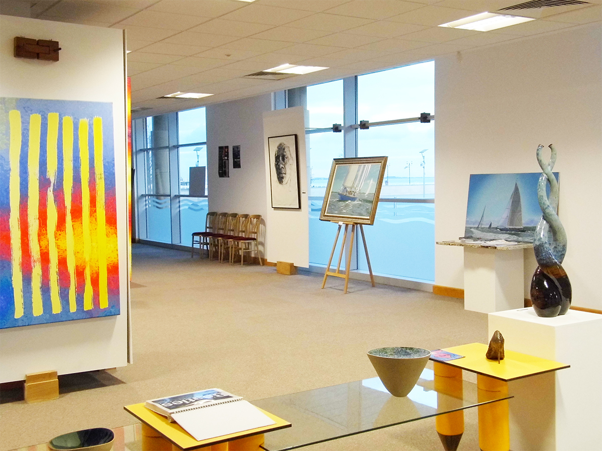 The1Gallery